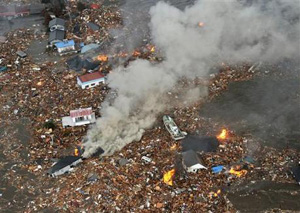 news0152_01_bwaid-japan_2011_tsunami