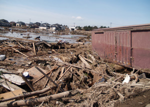 news0152_05_bwaid-japan_2011_tsunami_mar_14_2011