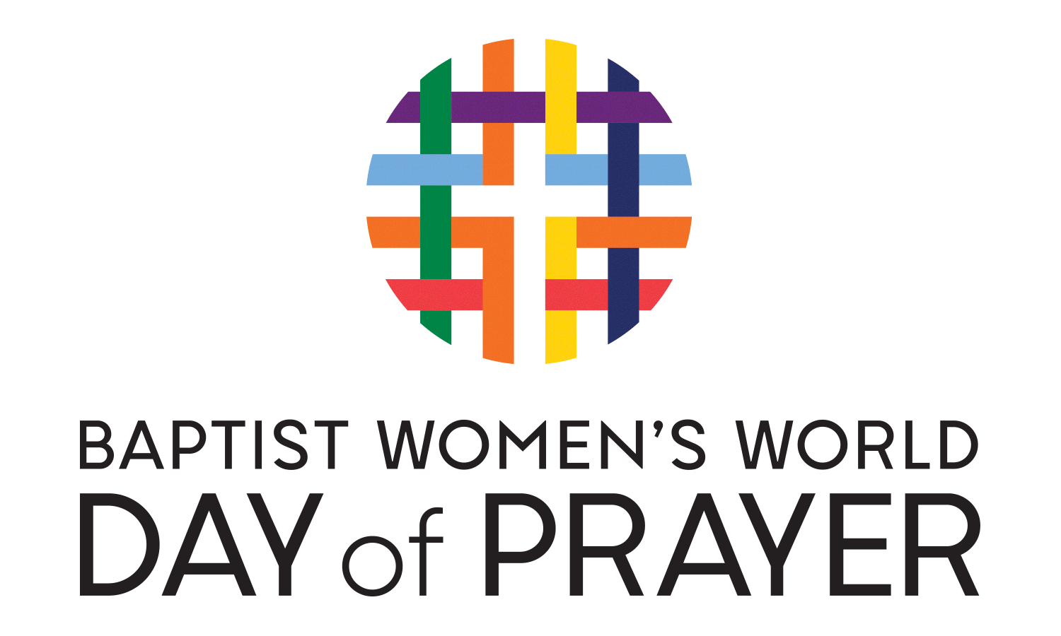 bwna_day_of_prayer_logo